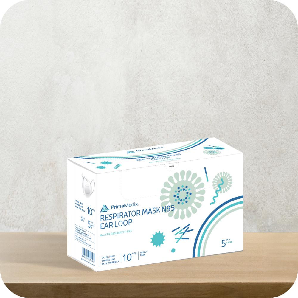 PrimaMedix-Packaging---N95---1000x1000px