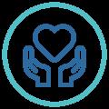 Icon-PrimaMedix-CSR
