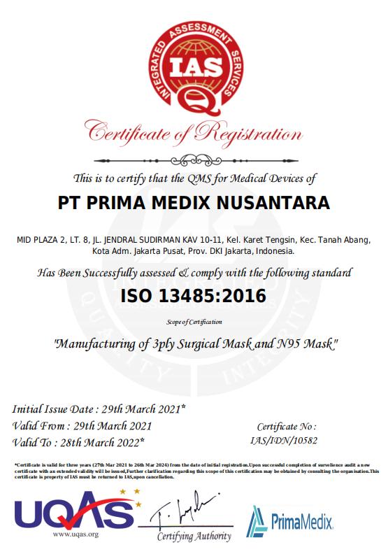 PrimaMedix-ISO-13485-Certificate.png