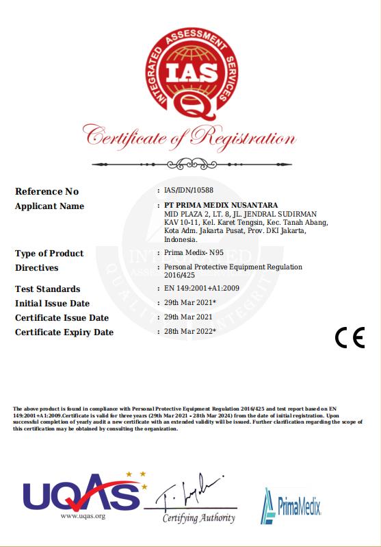 PrimaMedix-N95-CE-Certificate.png
