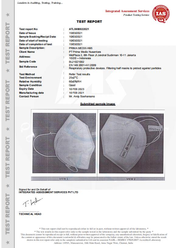 PrimaMedix-N95-Complete-Test-Report.png