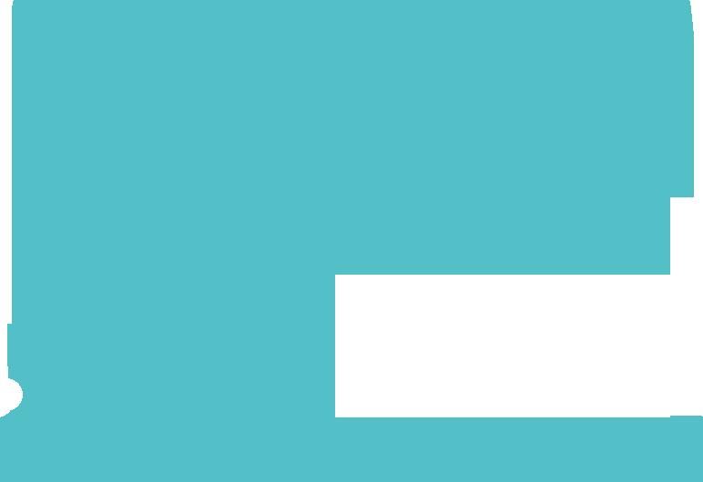 logo-ias-uqas