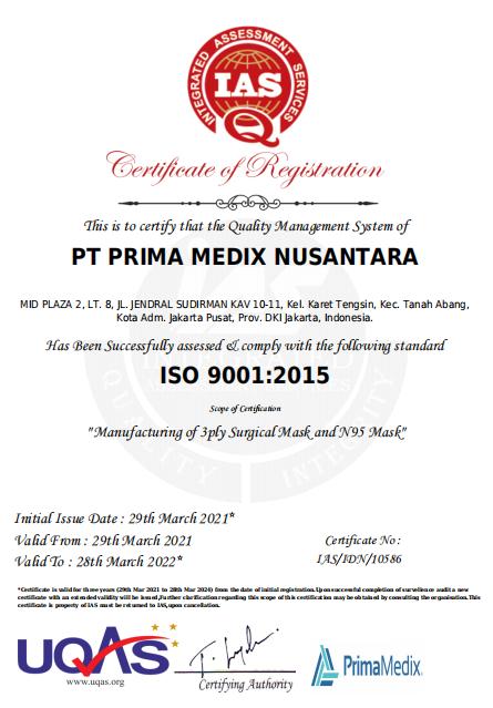 PrimaMedix-ISO-9001-Certificate.png